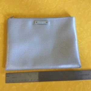Kate Spade Large Zip/Flat Tablet Bag